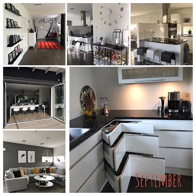 MY SEPTEMBER 🌺 Welcome October 🍂🍁 _______________________________ #villanielsen #collage #inredningsinspo #inredning #interiordecor #interiorinspo #kök #kitchen #vardagsrum #livingroom #hall #hallway #uteplats #outdoor #ballingslöv #inspo4all #interior4all #whiteinterior #myhome #delmittbilde @cathrinedoreen @medina_h @maritfolland #charmingsunday @futurenordichome #instahome #inspohome #scandinavianhome #modernliving #nordiskahem #nordicinspiration #pickoftheday #bestoftheday