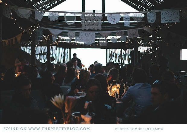 afrikaans-rock-and-roll-wedding-west-coast_064