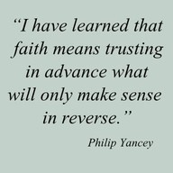 So very true: Remember This, Having Faith, True Word, Life Lessons, Word Play, Well Said, So True, True Stories, Faith Quotes