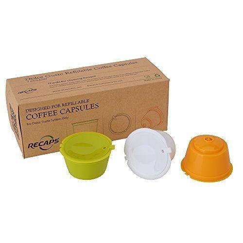 les 25 meilleures id es de la cat gorie capsule dolce gusto sur pinterest cafe dosette caf. Black Bedroom Furniture Sets. Home Design Ideas