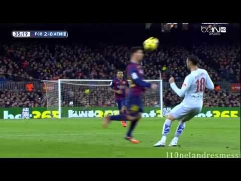 Barcelona vs Atletico Madrid Free Live streaming 4:55AM (22/1/2015) Copa...