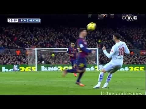Barcelona vs Atletico Madrid Free Live streaming 4:55AM (22/1/2015) Copa...
