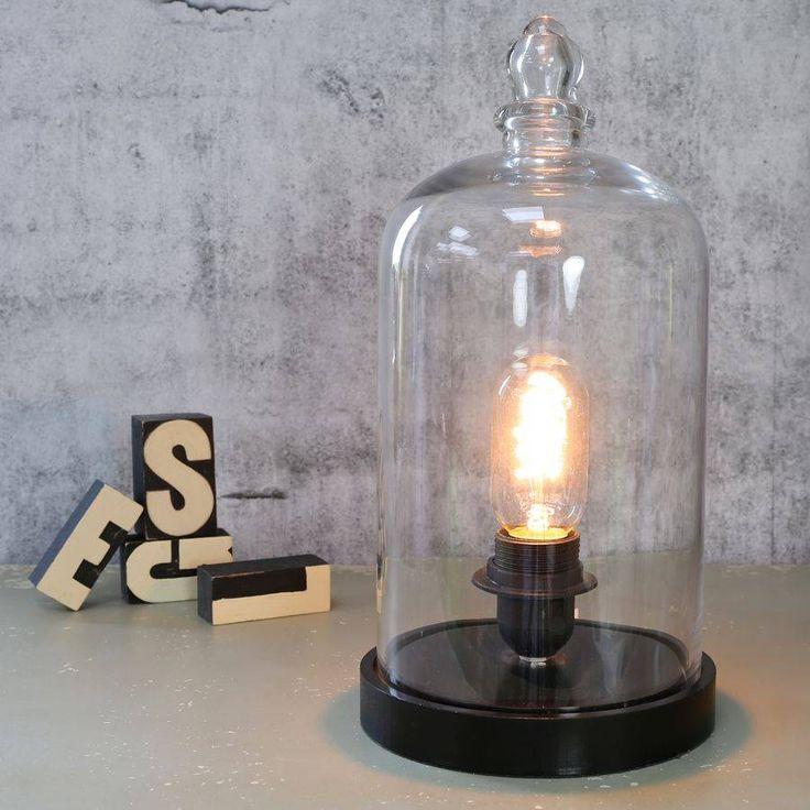 original_boho-dome-lamp.jpg 900×900 pixels