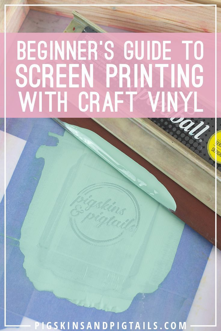 Learn how to use your Cricut or Silhouette machine to