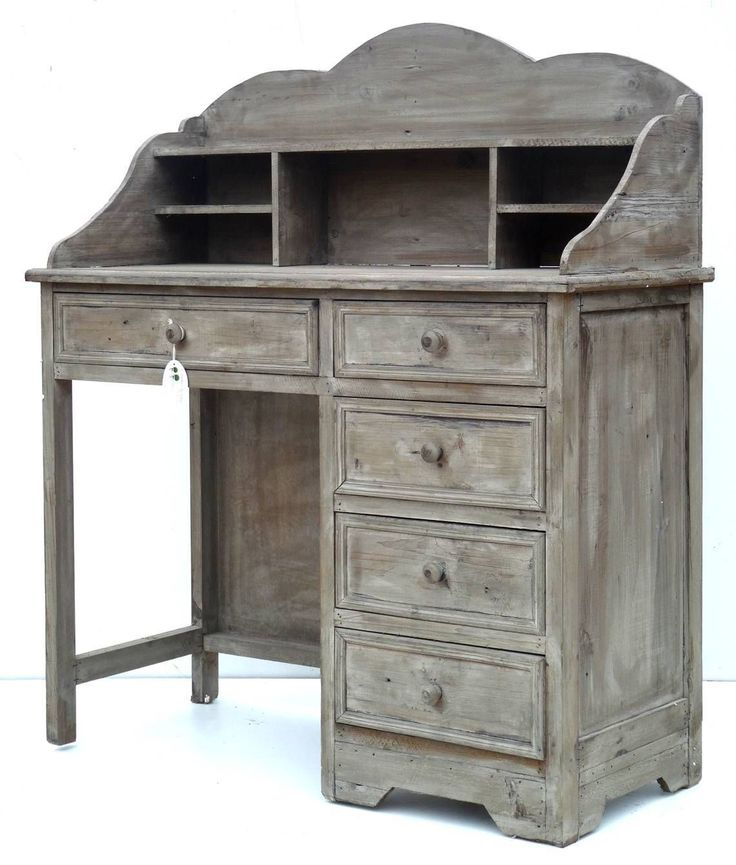 for Bureau secretaire meuble