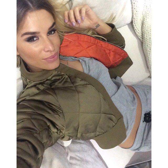 Regina Dukai Official @reginadukai Instagram photo | Websta (Webstagram)