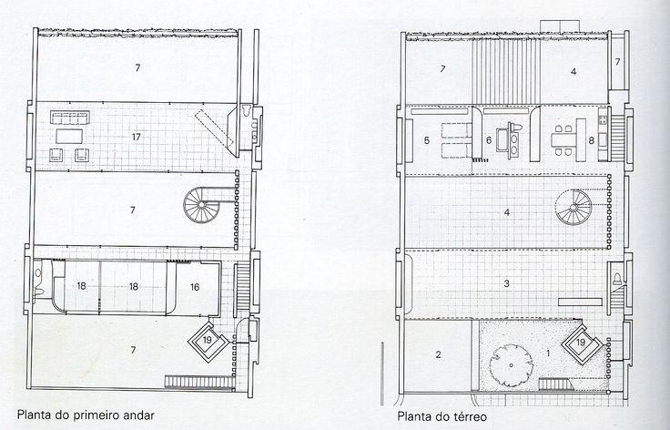2/5 house - Google 검색