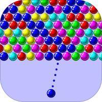 Bubble Shooter - Pop Bubbles by Ilyon Dynamics Ltd.