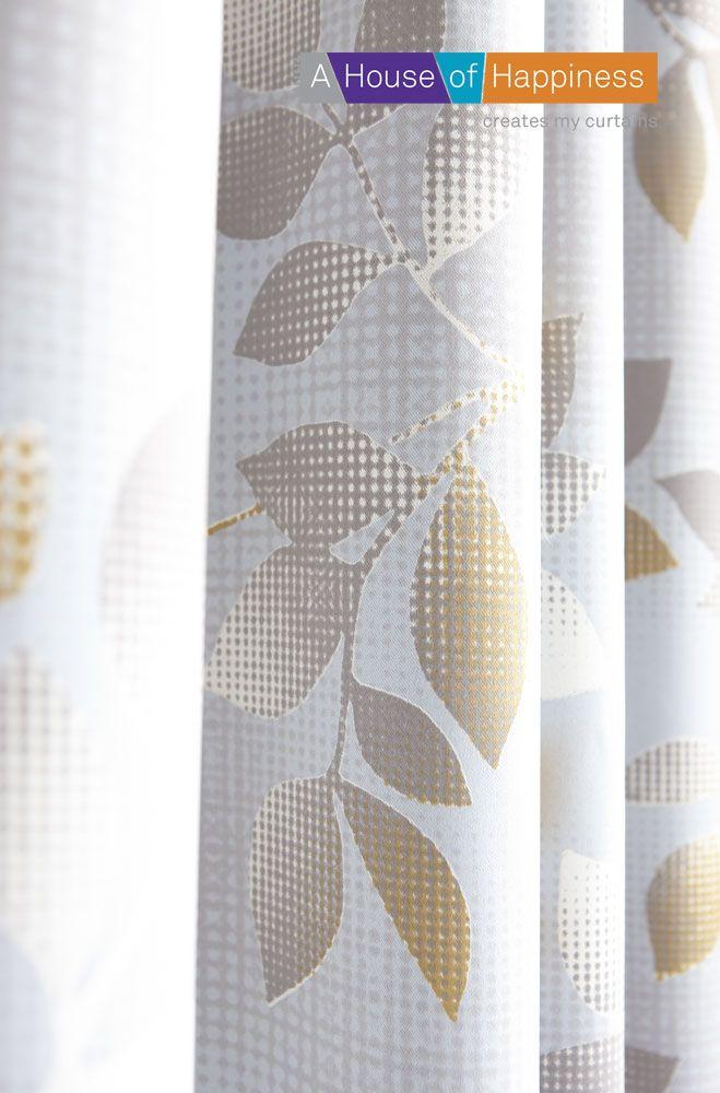 CANADIAN AUTUMN   #gordijnen #curtains #Gardinen #Vorhänge