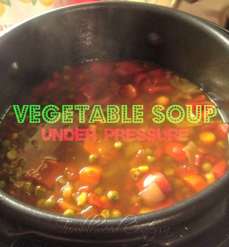 Best 25 Vegetable Beef Soups Ideas Only On Pinterest Crockpot Vegetable Beef Soup Beef Soup Recipes And Crockpot Vegetable Soup