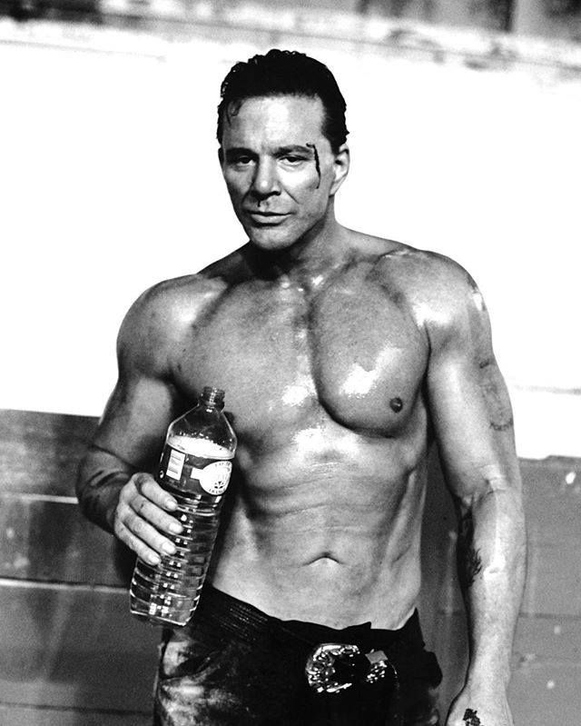 2298 best Mickey Rourke images on Pinterest   Mickey