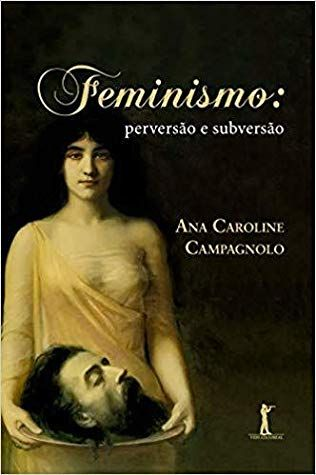 Prezzi e Sconti: avatar ad Euro in Sun Worship, Reading Tips, New World Order, Knowing God, Nonfiction, Avatar, My Books, Cinema, Movie Posters