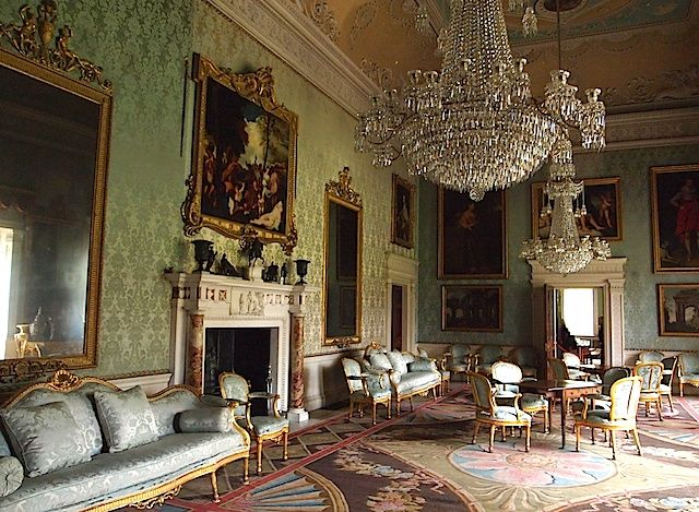 161 best inglaterra saltram house images on pinterest for House to home plymouth furniture
