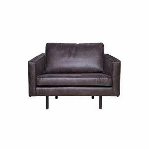 Rodeo Fauteuil Zwart Leer https://www.gigameubel.nl/p/rodeo-fauteuil-zwart-leer/1869