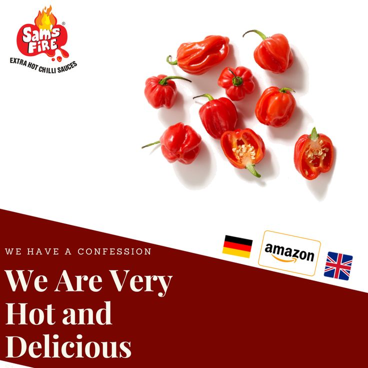 Habanero Peppers are simply the BEST!!Extra hot chilli saucse | Extra Hot Chilli Sauce | Shoponline | buyonAmazon | buynow | chillisauces