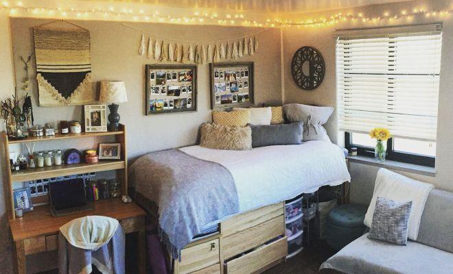 Home Art Dorm Room Wall Decor Dorm Room Walls Dorm Room Diy