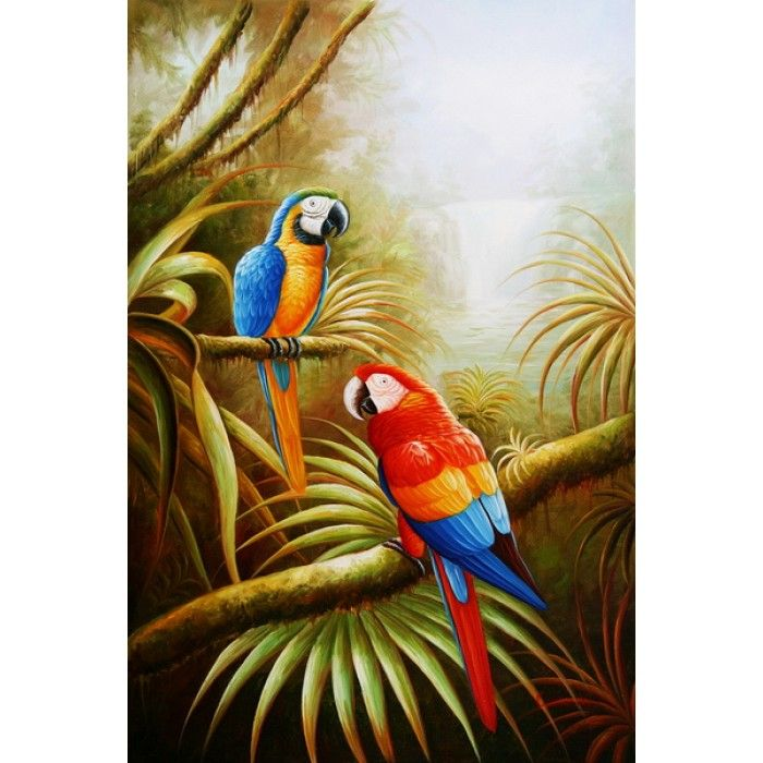 410 best animal oil painting images on pinterest cheap for Oil paintings for sale amazon