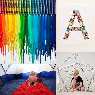 100 Creative Indoor Activities100 Creative, Indoor Activities, Summer Day, For Kids, Kids Activities, Rainy Summer, Creative Indoor, Rainy Days, 102 Indoor