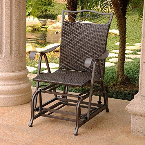 17 Best Images About Deck Furniture On Pinterest Gardens
