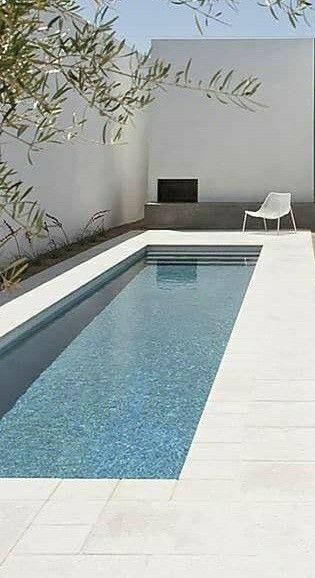 Great lap pool! – #Great #greatindoors #lap #pool