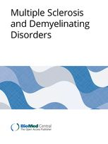 <p><i>Multiple Sclerosis and Demyelinating Disorders</i> publishes high-quality, original, basic, and clinical research in the field of multiple sclerosis, neuromyelitis optica and all other demyelinating diseases of the central nervous system. Integrating topics including genetics, health services research, neurology, psychiatry, and therapeutics, the journal's ultimate goal is to create an interdisciplinary exchange platform that researchers, physicians, nurses, and p...