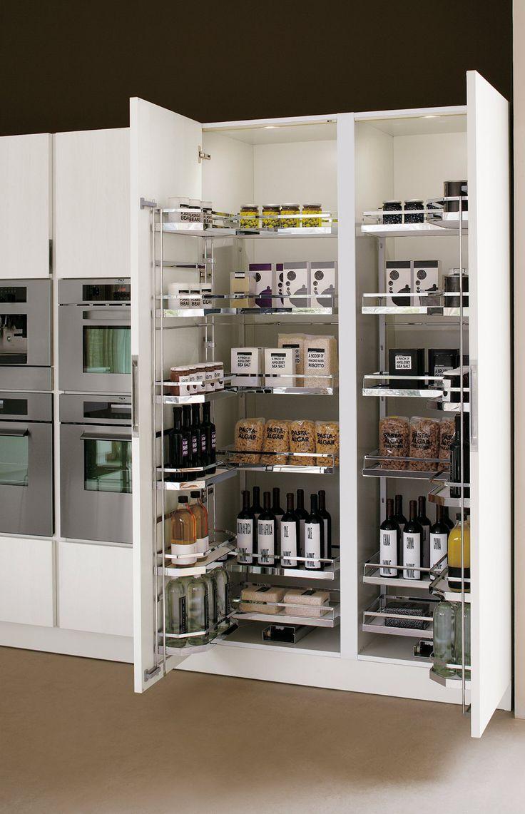 Emejing Minicucina Ikea Varde Cucina Armadio Ideas - Ameripest.us ...