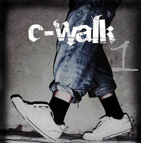 C-Walk Music Collection Vol.1