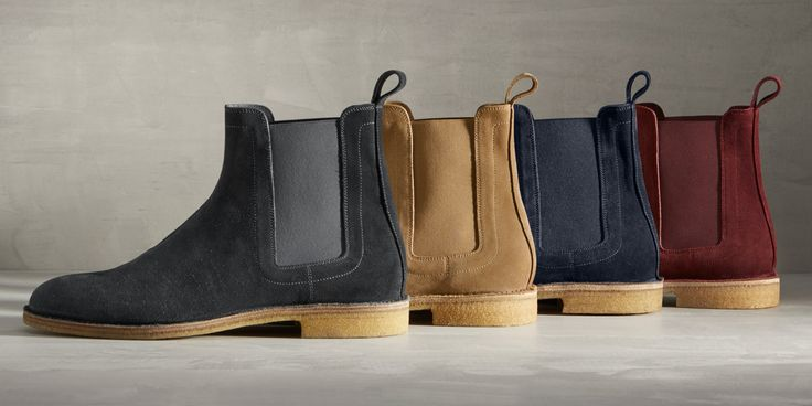 Top 10 Chelsea Boots for Men under $150 | High Quality at an Affordable price