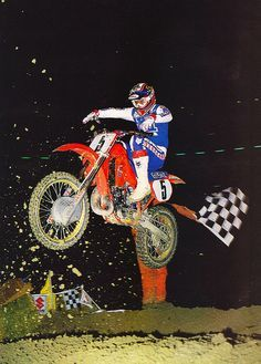 1000+ images about Love the Gears on Pinterest | Motocross, Dirt ...