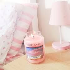 Image result for cute pastel