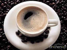 FACTS ABOUT CAFFEINE-WELLNESS