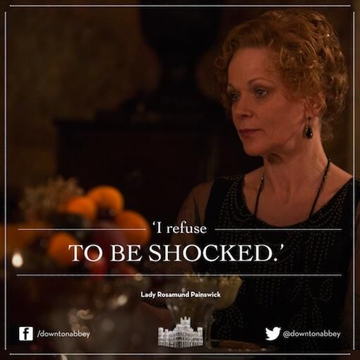 Quotes About Anger And Rage: 175 Best Downton Abbey Quotes Images On Pinterest