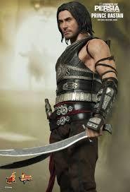 Principe Dastan - Dastan Principe de Persia 2