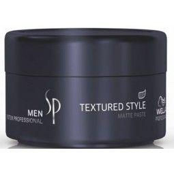 https://www.shampoo.ch/wella-sp-men-textured-style