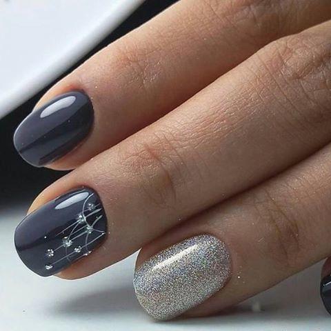 Bildergebnis für pinterest Nagelkunstsommer