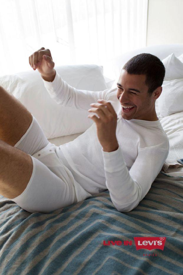 29 best images about Shop Talk-- Men's Underwear Brands on ...