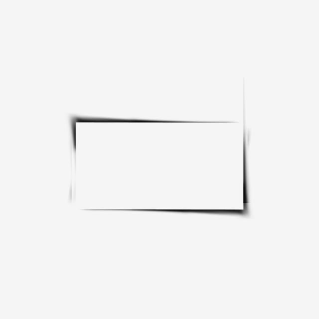 Simple Ink Rectangle Frame Element Rectangle Clipart Hand Drawn Personality Png Transparent Clipart Image And Psd File For Free Download How To Draw Hands Ink Painting Gold Circle Frames