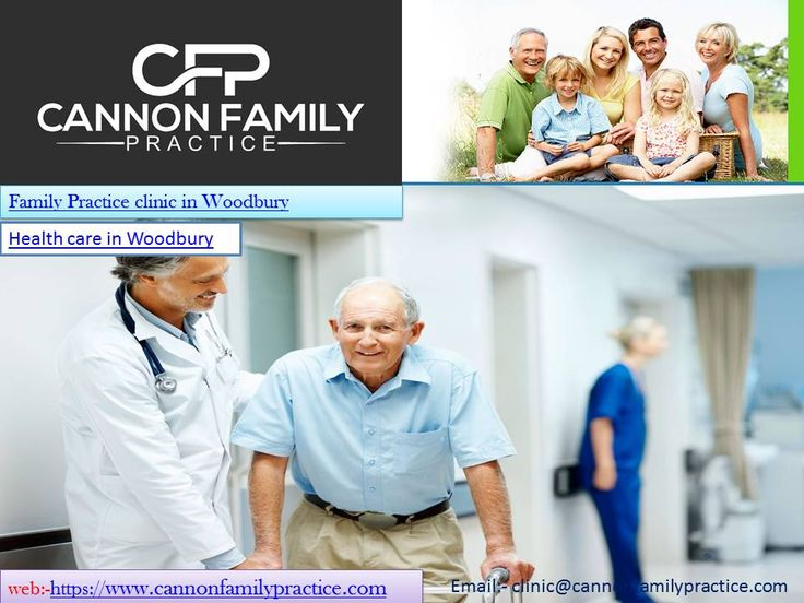 Cannonfamilypractice.com - health care Woodbury management articles by Doctor Woodbury in tennessee,Family Clinic in Woodbury on men's, women's health, and children's health issues https://www.slideshare.net/CannonFamilyPractice/direct-primary-care-woodbury-medical-in-woodbury.
