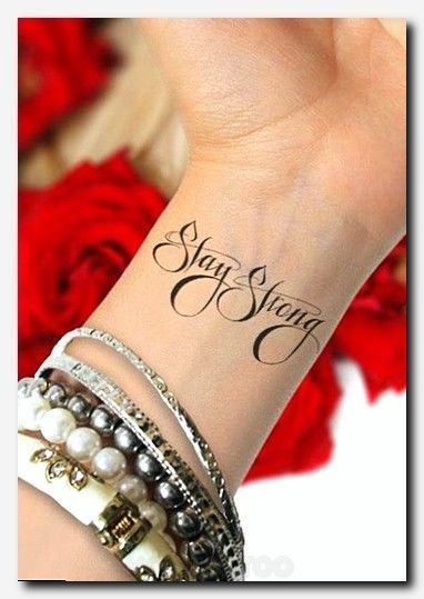 #tattoodesign #tattoo shoulder blade tattoo designs, tattoo show edinburgh, tattoos on shoulder blade for girls, miami ink tattoos gallery, men tattoo…