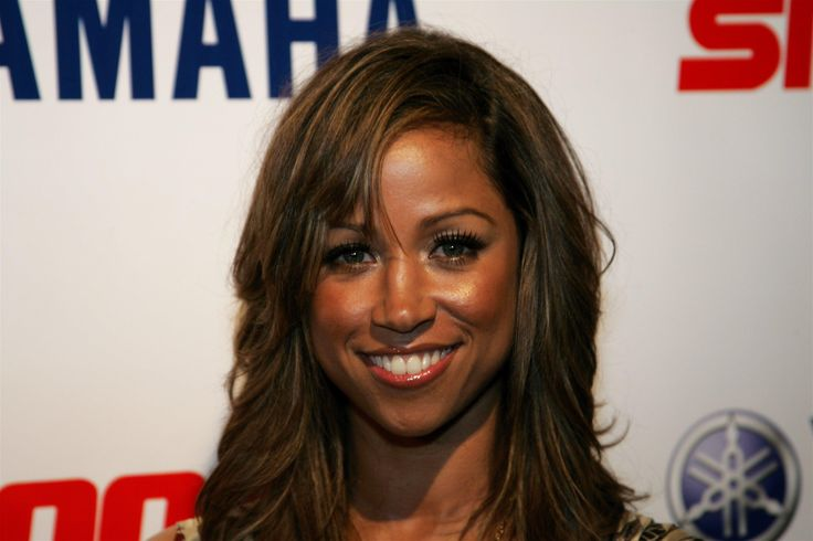 So What If Stacey Dash Endorses Romney? Why I'm Tired Of Celebrities Being Embraced As Pundits  Read more at http://madamenoire.com/223059/stacey-dash-endorses-romney-meh/#pEsM2KZghIrsbMyD.99   #celebrities #Staceydash #Election2012