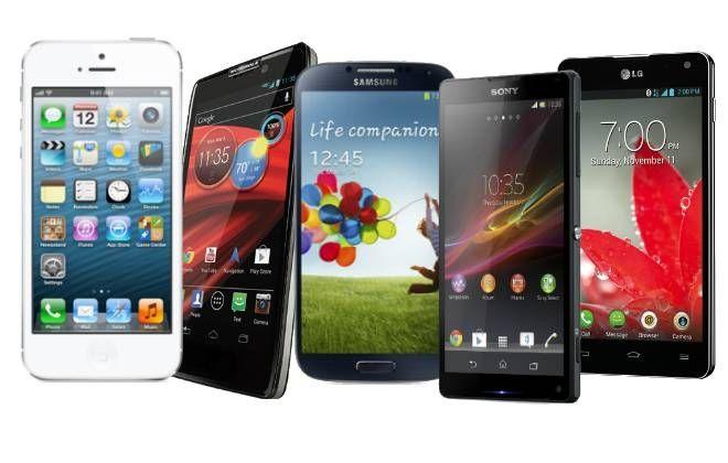 A consultoria IDC confirmou aoTudo Pra Seu PC™que os smartphones superaram de forma inédita os celulares tradicionais nas vendas. A ultrapassagem aconteceu entre os meses de abril e maio, quando os aparelhos inteligentes responderam por 53% dos 5,3 milhões comercializados no país.O relatório com o