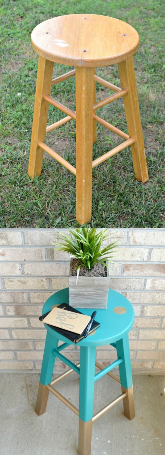 Best 25 Flipping Ideas On Pinterest Flip Flip Flop