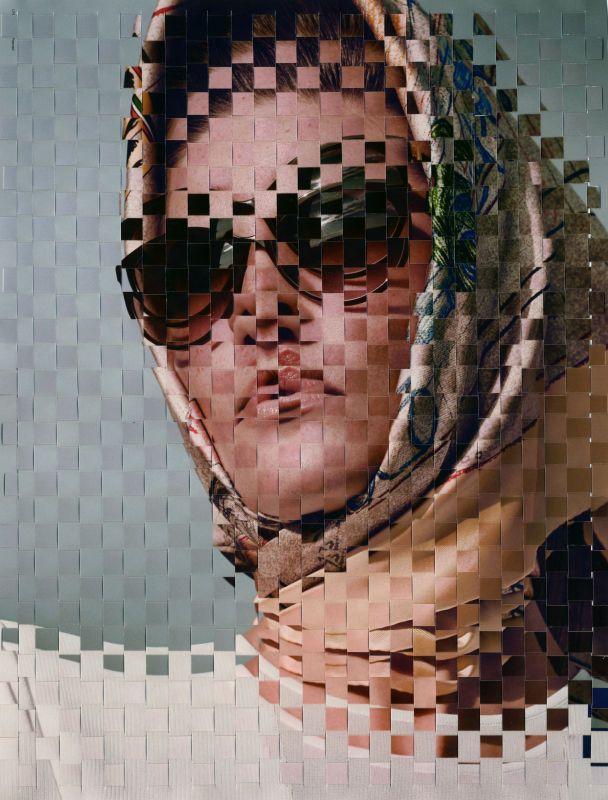 54 Best Inge Jacobsen Images On Pinterest Embroidery
