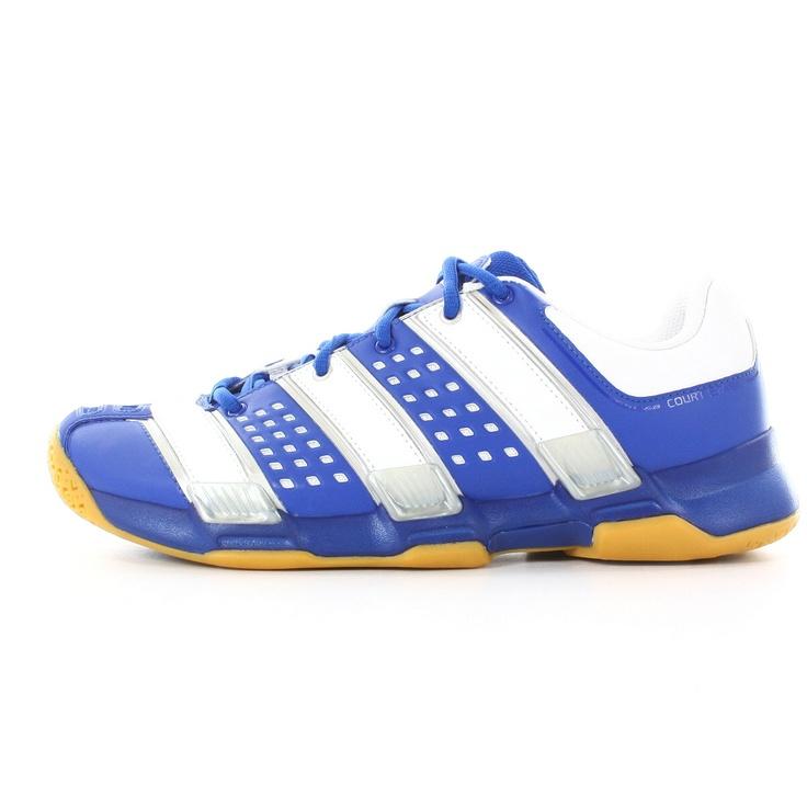 Adidas Court Stabil 5