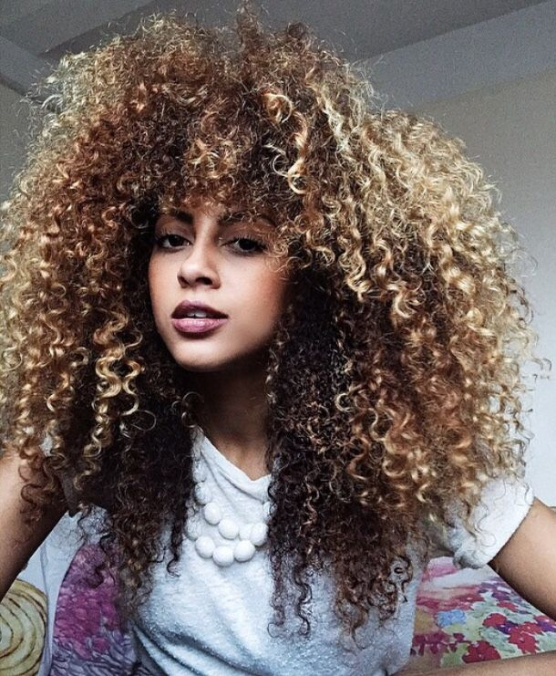 day hair styles 277 best hair images on black curls 7161