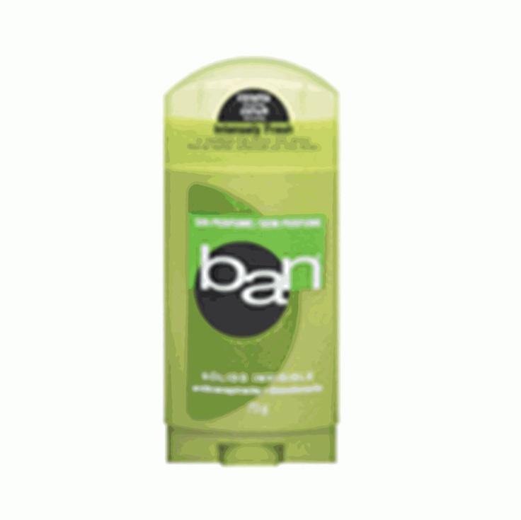 Proteção Intensa - Fórmula de Alta Performance    Desodorante antiperspirante, com proteção efetiva a seco contra o odor e sua durante o dia inteiro. Reduz a transpiração das axilas.    Ideal para a pele sensível e não compete com o seu perfume.