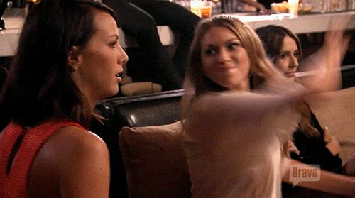 "29 Things That Happen On Every Episode Of ""Vanderpump Rules"""