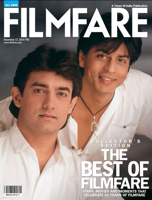 206 best filmfare images on pinterest magazine covers bollywood get your digital copy of filmfare magazine december 17 2014 issue on magzter and enjoy reading it on ipad iphone android devices and the web fandeluxe Images