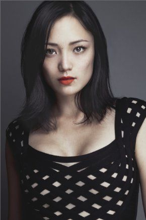 IMDb Photos for Pom Klementieff