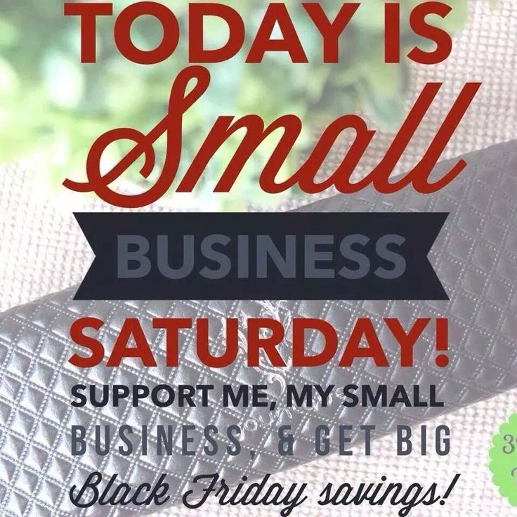 :) support us little guys! Your purchases mean so much! Black Friday deals still going on! Link in bio #younique #australia #canada #newzealand #uk #usa #beauty #saturday #fashion #selfie #smallbusiness #guarantee #gifts #giftcertificates #makeup #motd #blackfriday